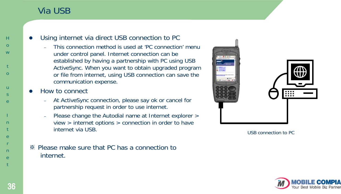 M3 Mobile MC-6500S Portable Data Collection Terminal User Manual 1