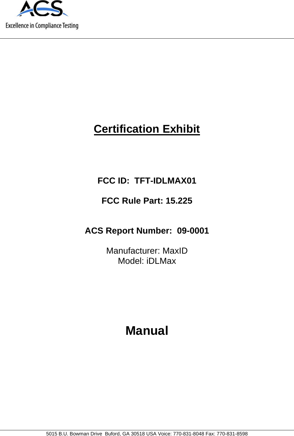 Maxid idlmax01 idlmax mobile computing device user manual manual xflitez Gallery