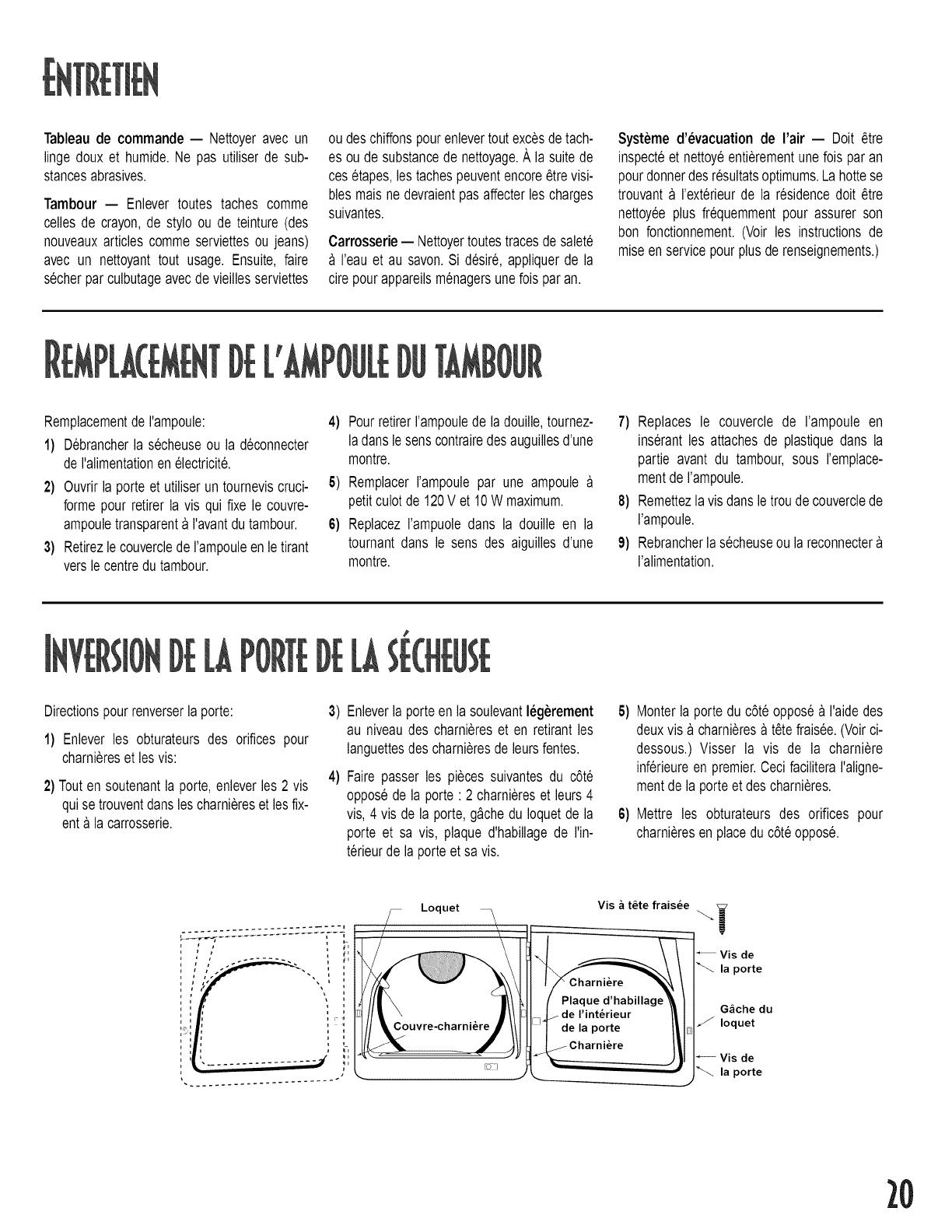 Lujoso De Hecho Reanudar Imagen - Ejemplo De Currículum Comercial ...