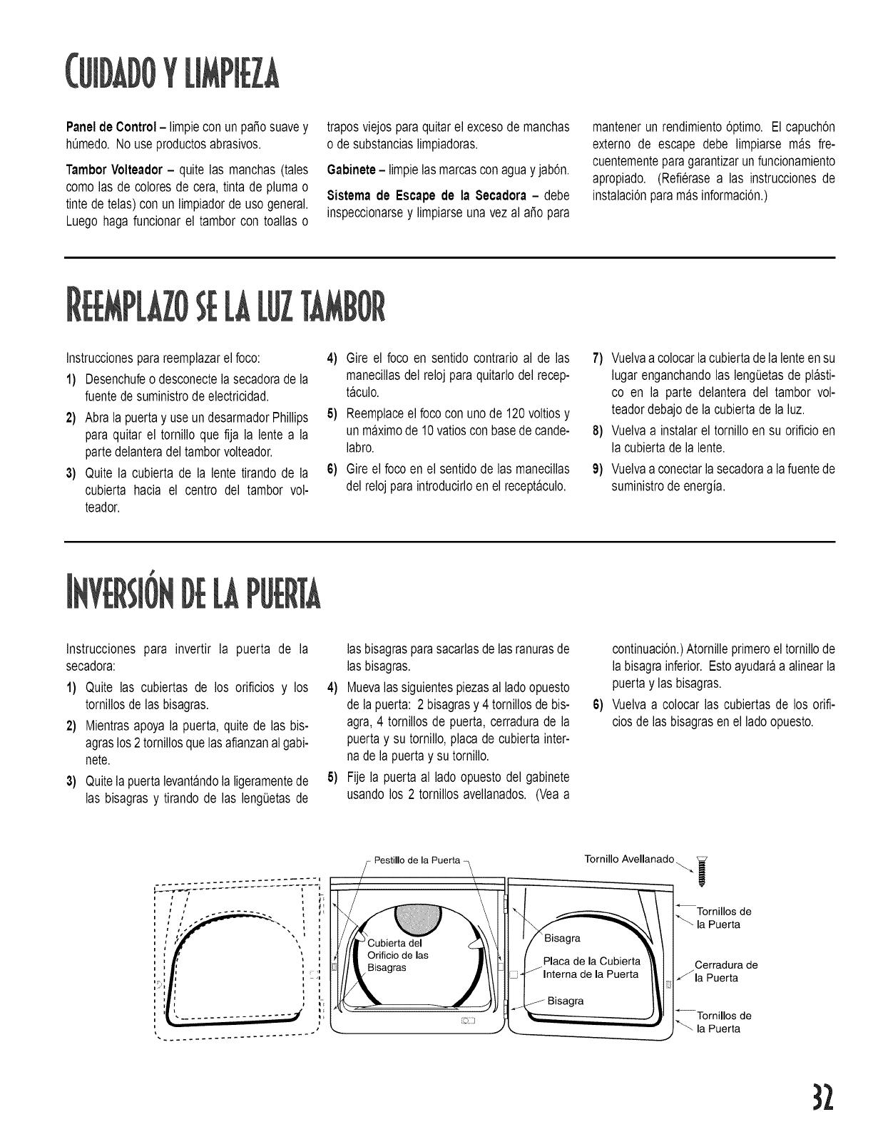 Magnífico Reanudar Alineación Composición - Ejemplo De Currículum ...