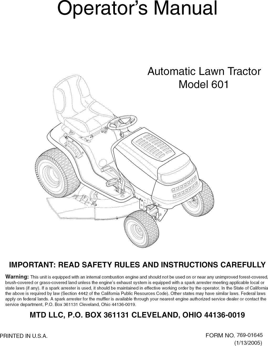 "Mtd Lawn Mower Wiring Diagram on mtd riding lawn mowers, yard machine lawn tractor diagram, mtd mower belts, lawn mower key switch diagram, snapper riding mower wiring diagram, 38"" mtd belt routing diagram, lawn mower electrical diagram, murray lawn mower diagram, lawn tractor wiring diagram, mtd riding mower diagram, power kraft riding mower diagram, dr trimmer mower parts diagram, husky lawn mower parts diagram, bolens lawn tractor diagram, mtd 16.5 ignition switch diagram, mtd mower parts diagram, mtd snow blower wiring diagram, mtd rear tine tiller parts diagram, riding lawn mower diagram, craftsman riding mower electrical diagram,"