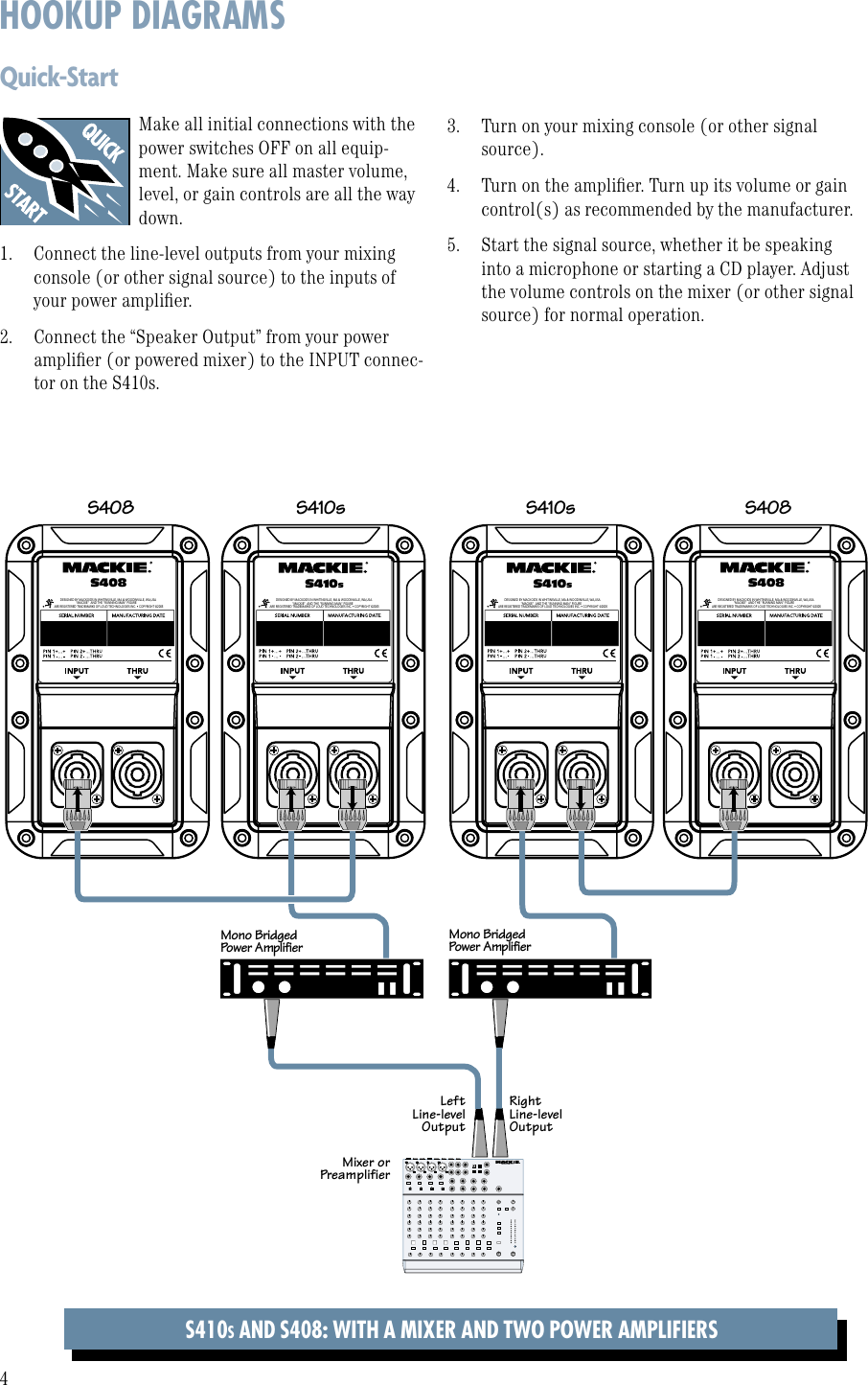 Beautiful Shure Microphone Wiring Diagrams Inspiration - Electrical ...