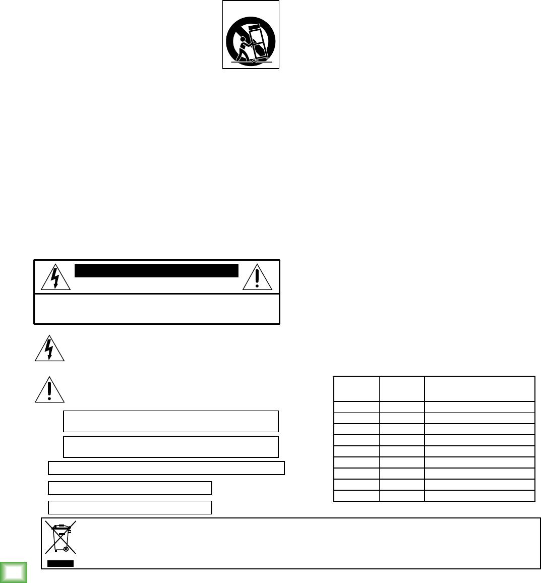 Mackie Reach User Manual To The C75689ae Da0a 42ce Bfc7 E20499f798df Wiring Diagrams Professional Pa System