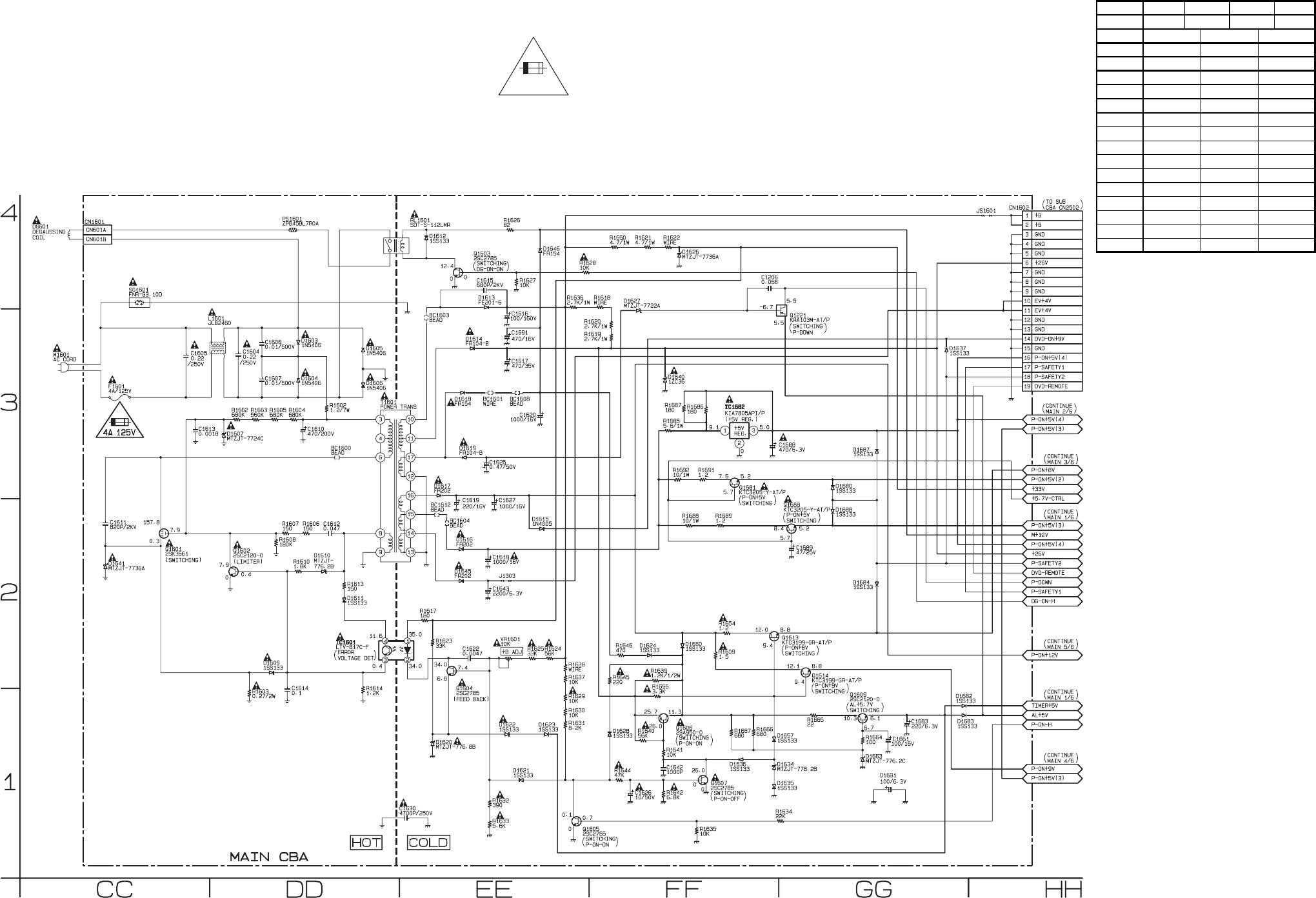 1-11-8 T2202SCM6