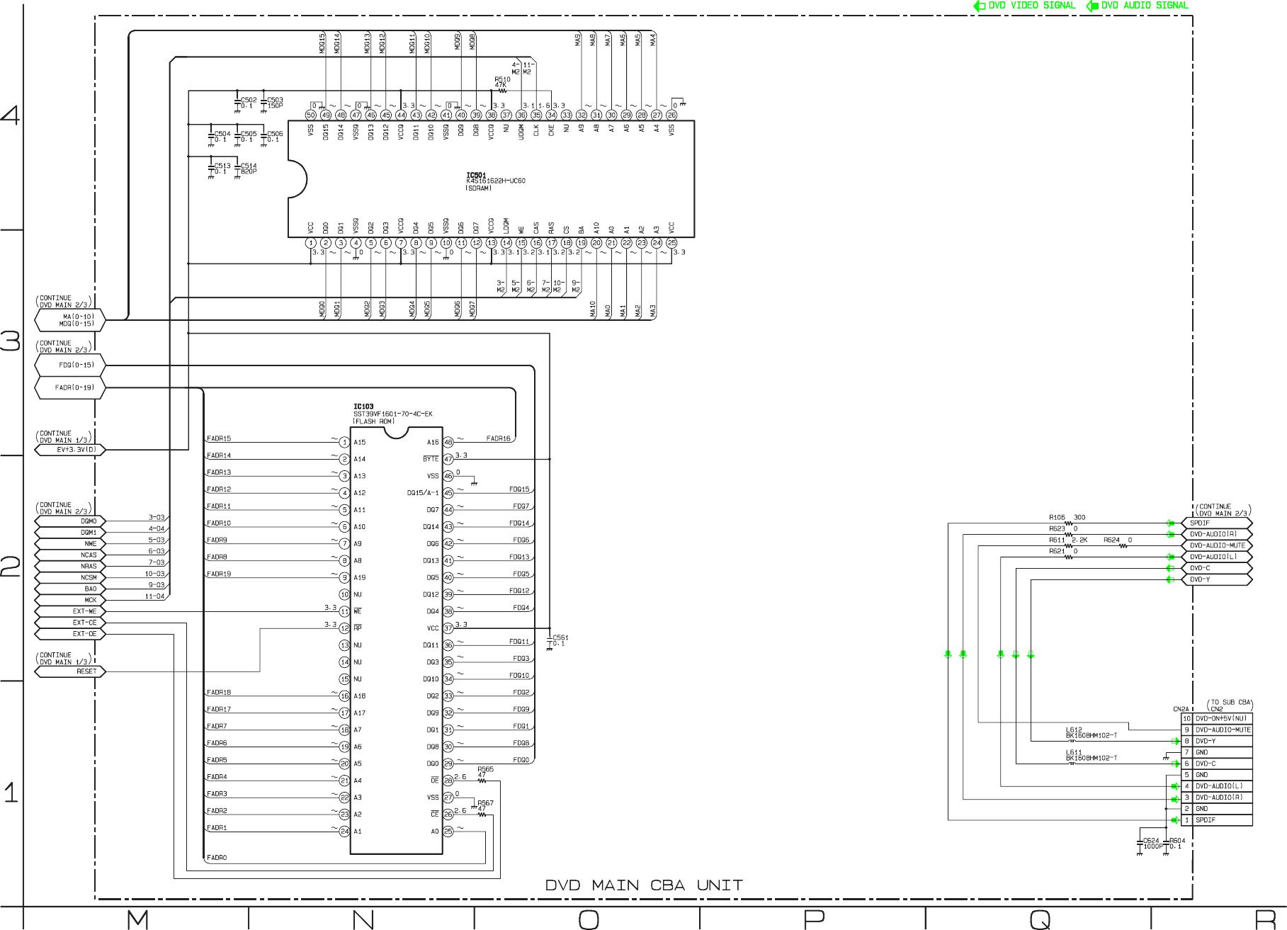 """B92 B Sección Calidad Vee cinturón 17x11x92 /"""" también conocido como b 92 17mm X 11mm X 92/"""""""