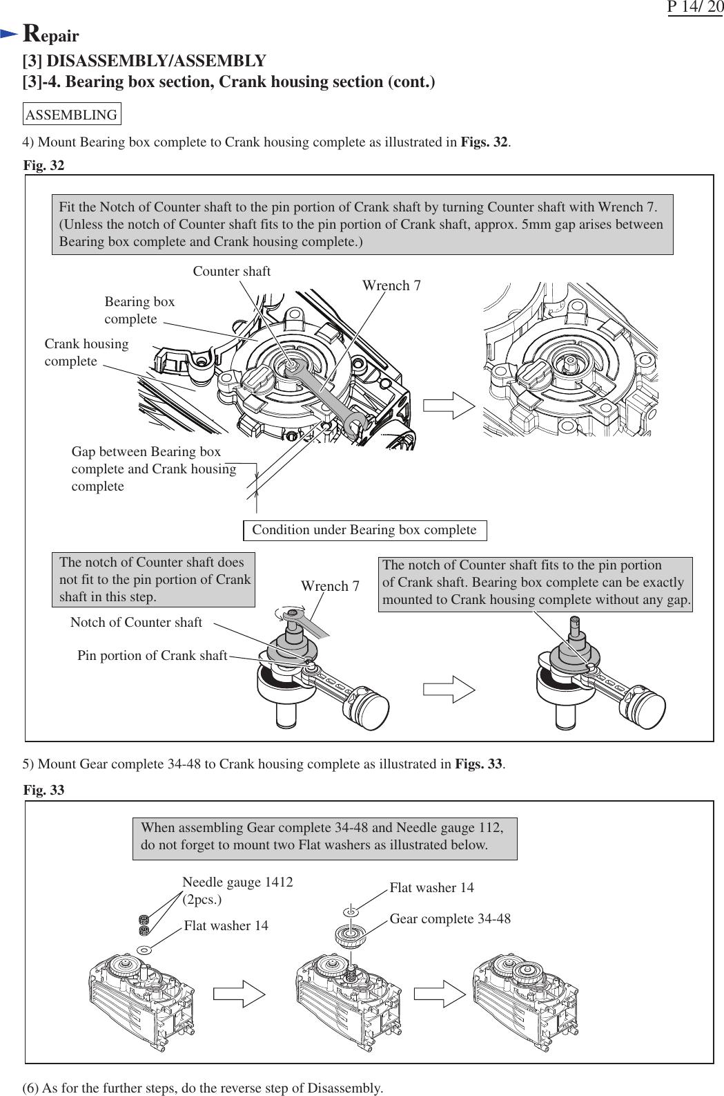 Makita Hm C Wiring Diagram on