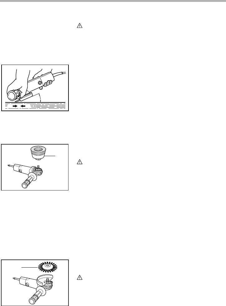 Nid Old Box Wiring Diagram