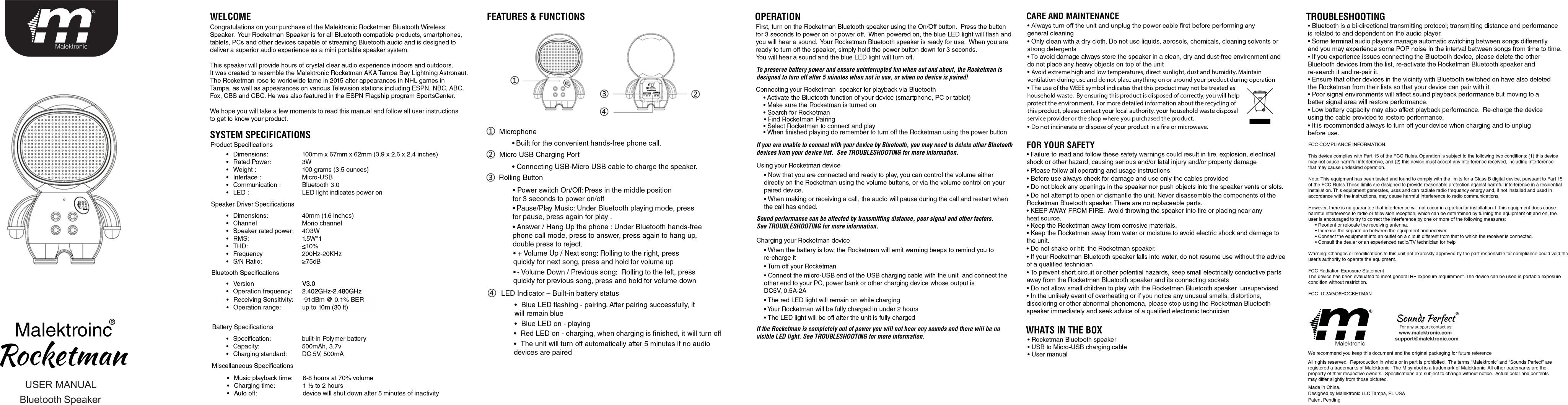 Sc400 light guide ebook ebook rh tlcgroupuk com array manual wip bluetooth various owner manual guide u2022 rh justk co fandeluxe Choice Image