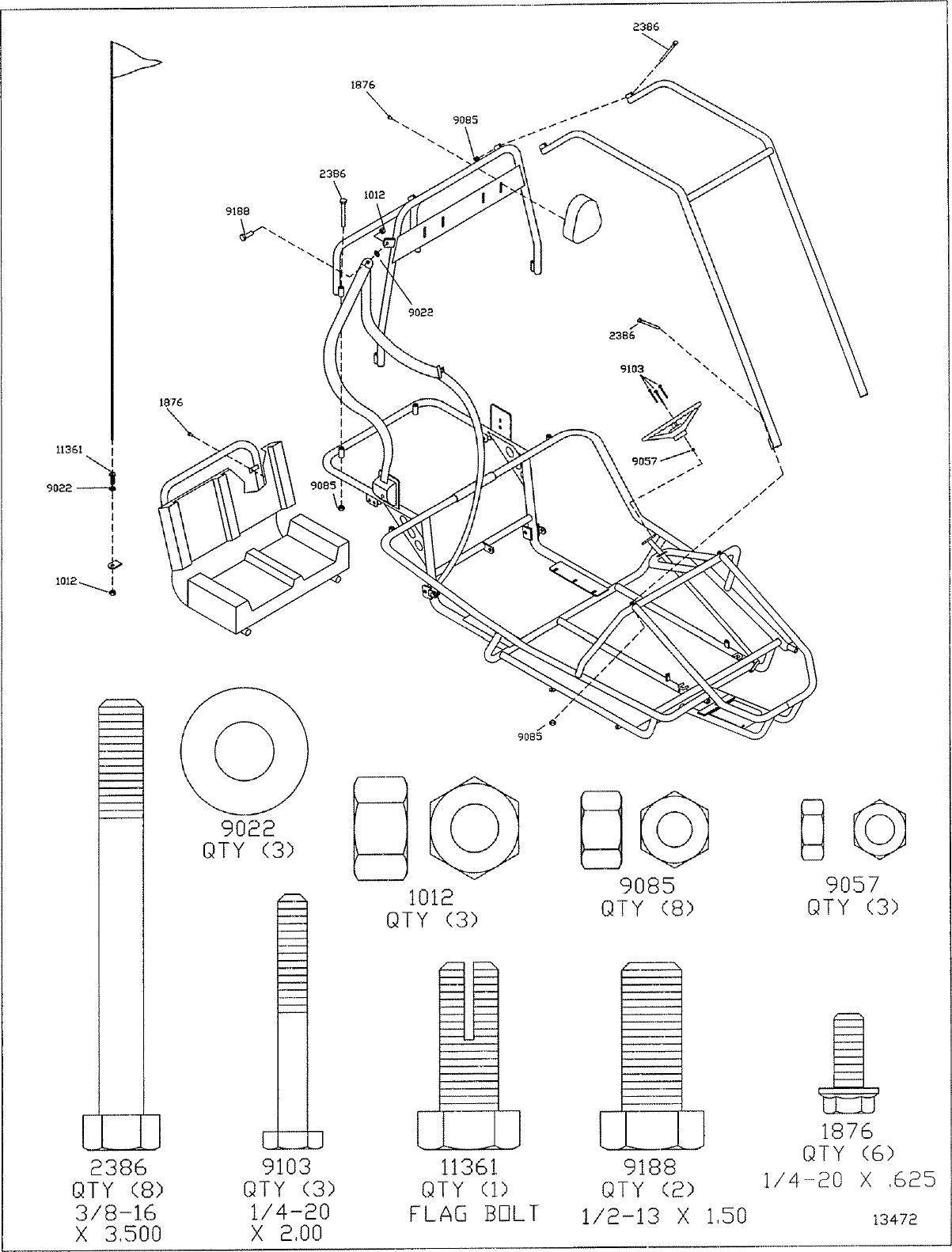 Trailmaster 150 Xrs Wiring Diagram from usermanual.wiki