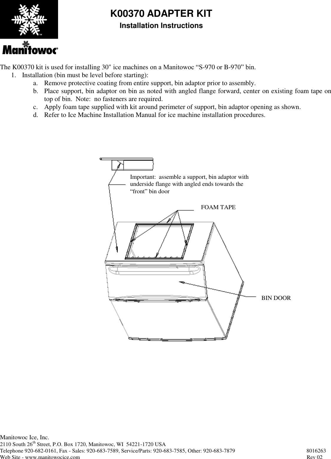 Mastercool Wire Diagram Data Schema Motor Wiring Scintillating Manitowoc Machine Gallery Reddy Heater