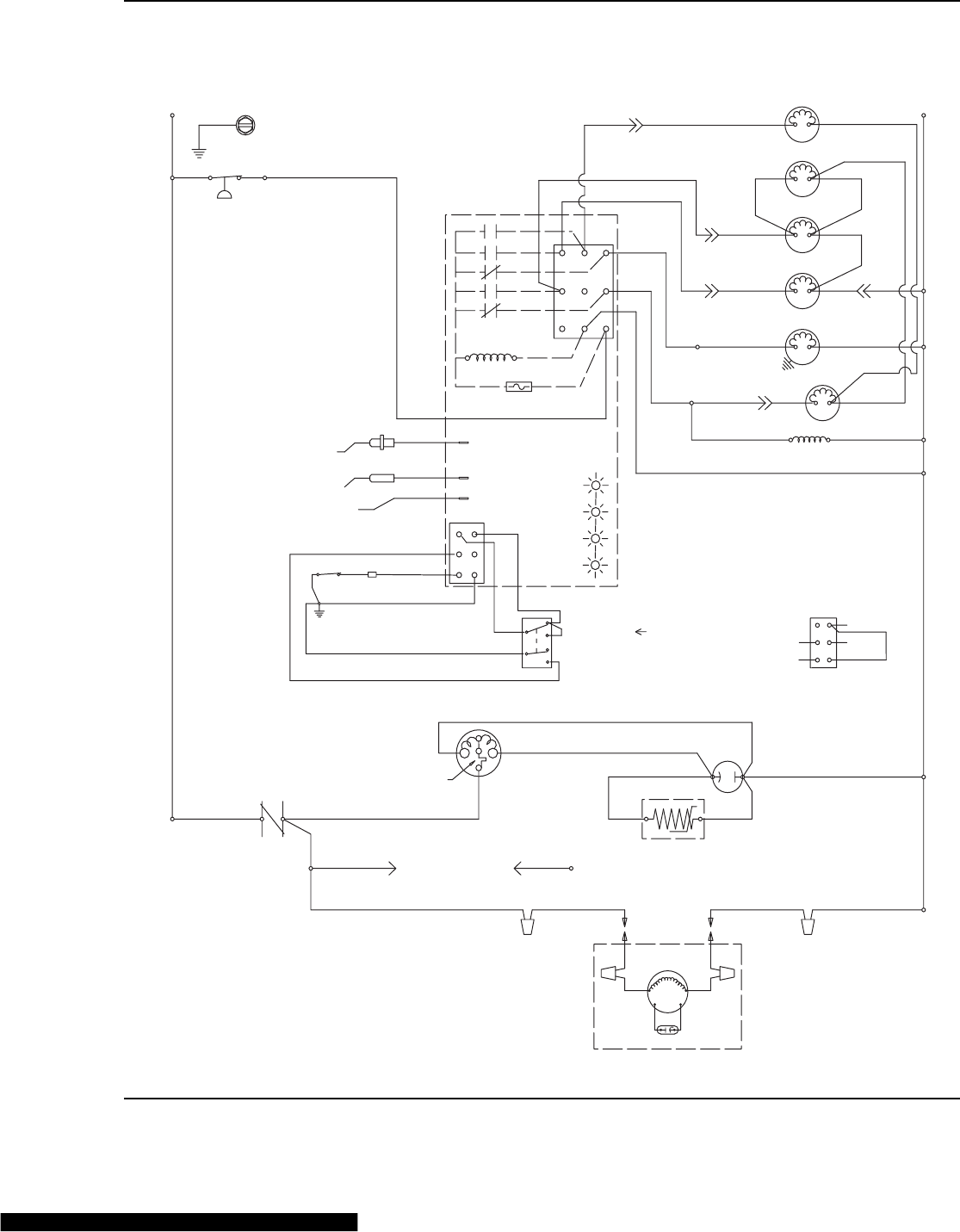 3 Way Switch Wiring Amana Ice Maker Wiring Diagram Hd Quality Sohn Lintreccio It