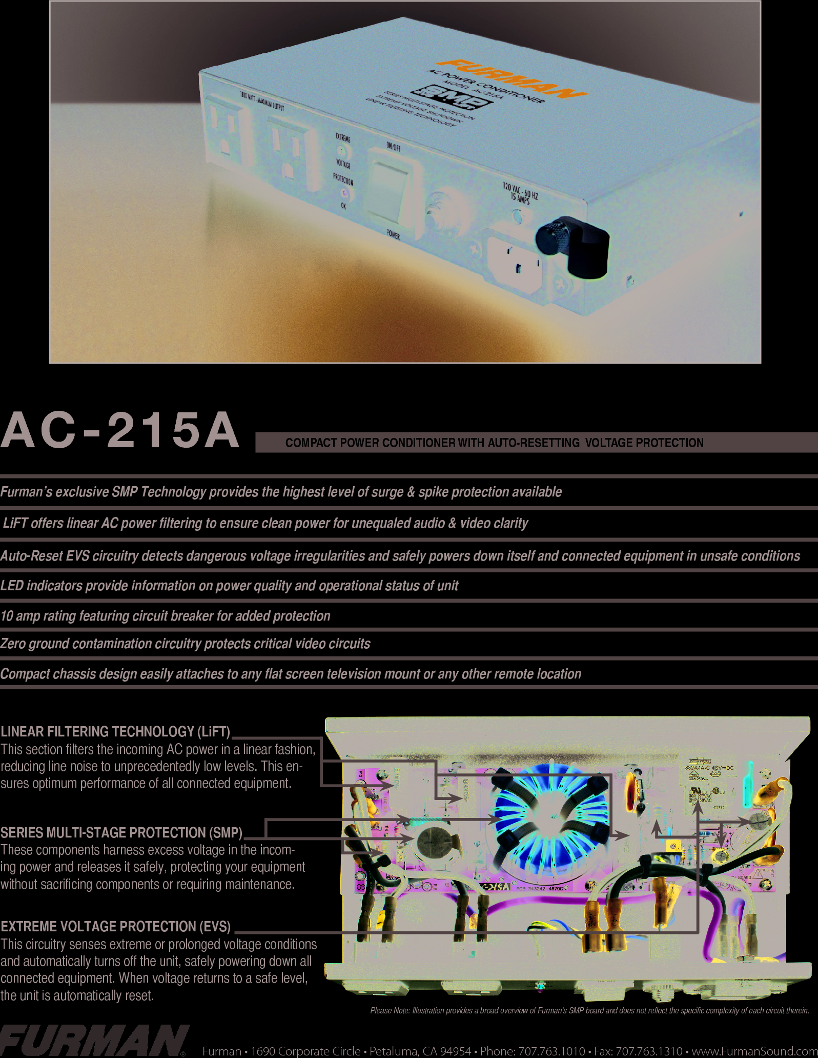 auto a c troubleshooting guide pdf rh auto a c troubleshooting guide pdf angelayu us