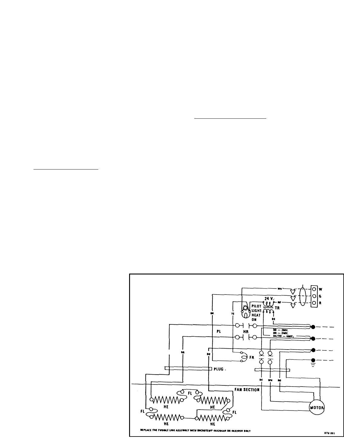 Marley Engineered Products E3606 1325Hfd Users Manual 5200 ... on 240v baseboard heater wiring diagram, 220 volt programmable thermostat, 220v well pump wiring diagram, 220v motor wiring diagram, 220 air compressor wiring diagram, 110-volt wiring diagram, 110 220 motor wiring diagram, 220 well pump wiring diagram, 220 volt wireless thermostat, 220 volt thermostat honeywell, electric baseboard heater wiring diagram,