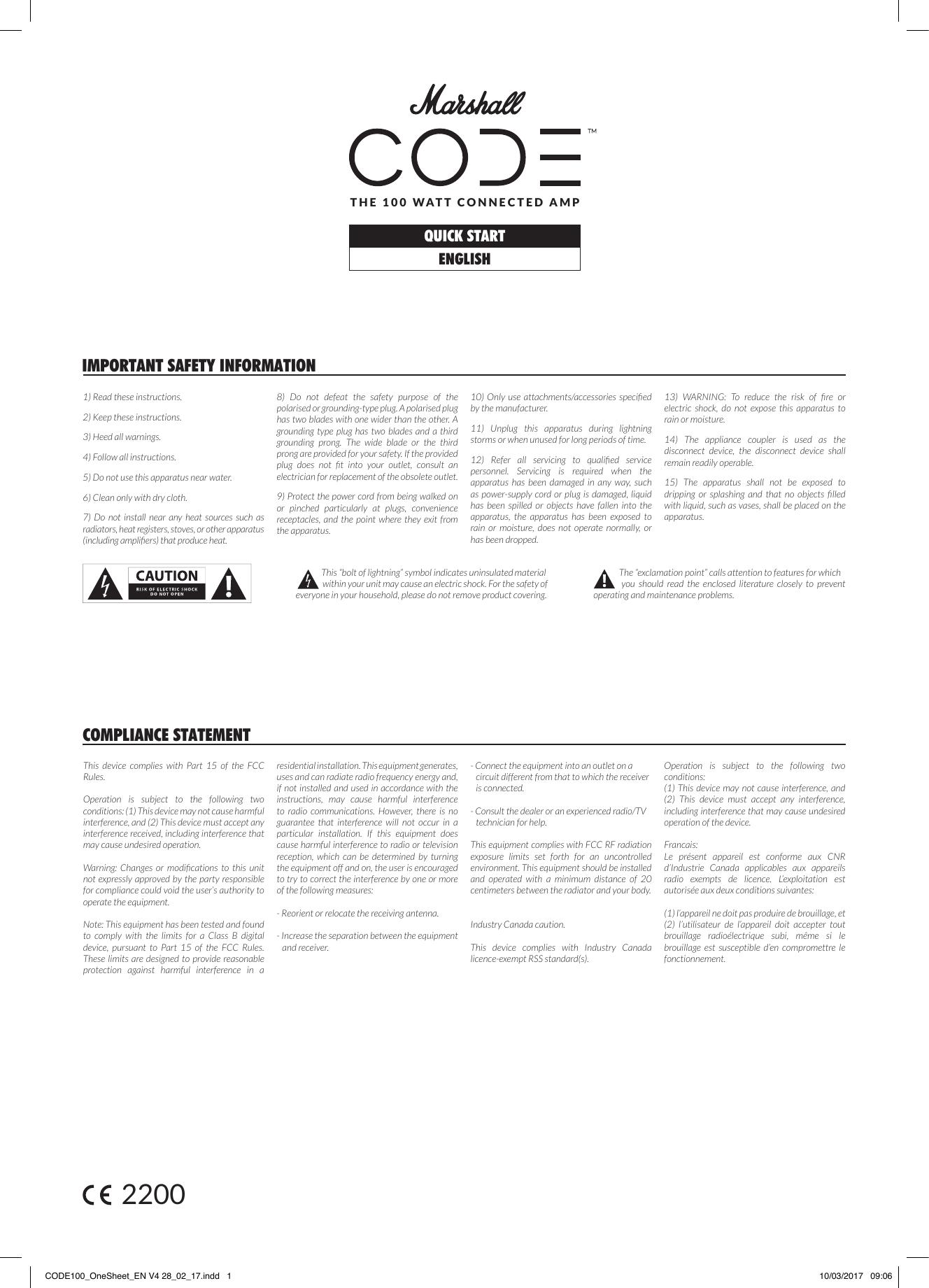 Pin On Ampli Manual Guide