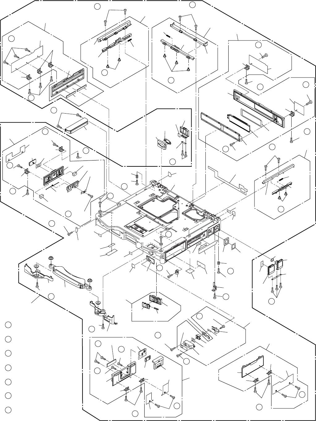 monitor panel k21 wiring diagram