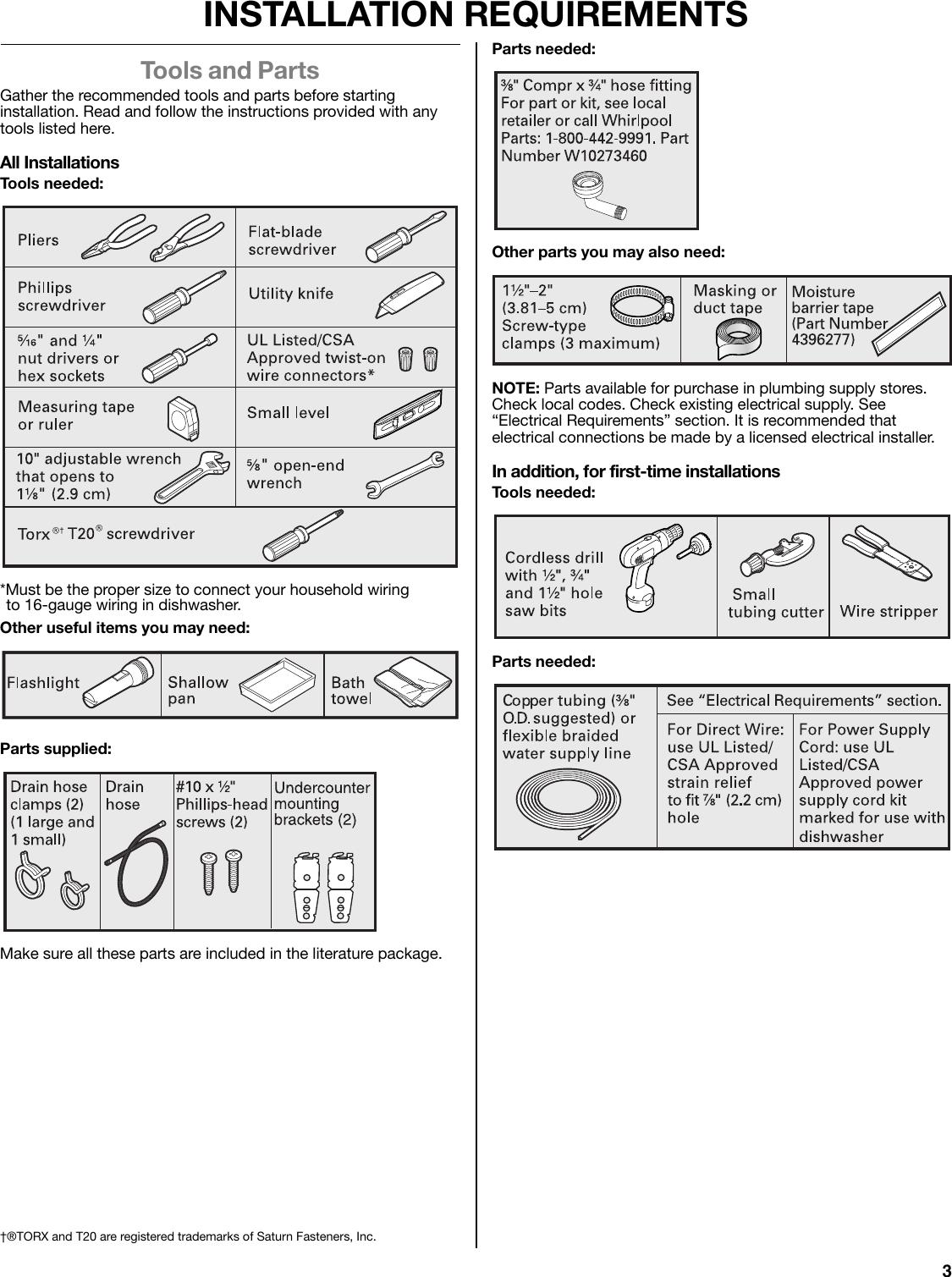 Amazing Maytag Dishwasher Wiring Diagram Photo - Wiring Schematics ...