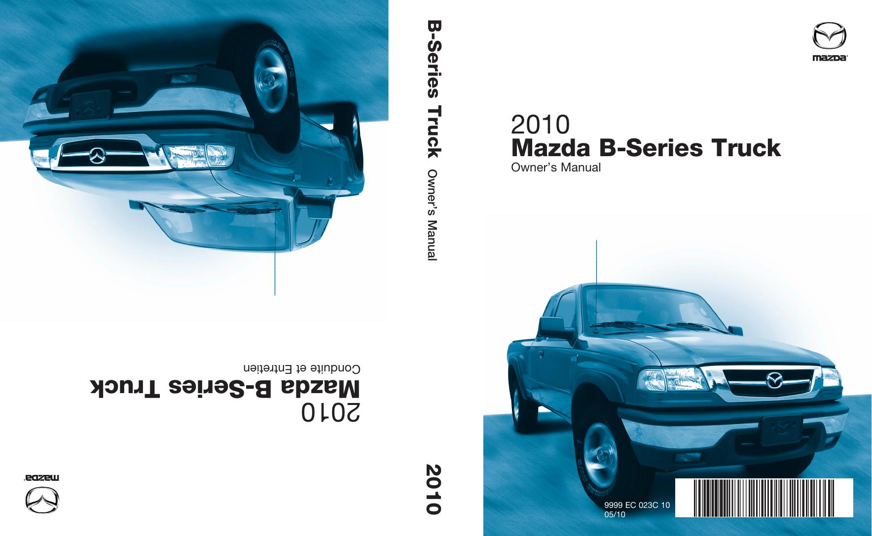 Fixed again to ensure safe driving 7//8 Inch Metal Tongue Width Seat Belt Lengthening Accessory Rigid 10 Seat Belt Extension rallonge ceinture de s/écurit/é