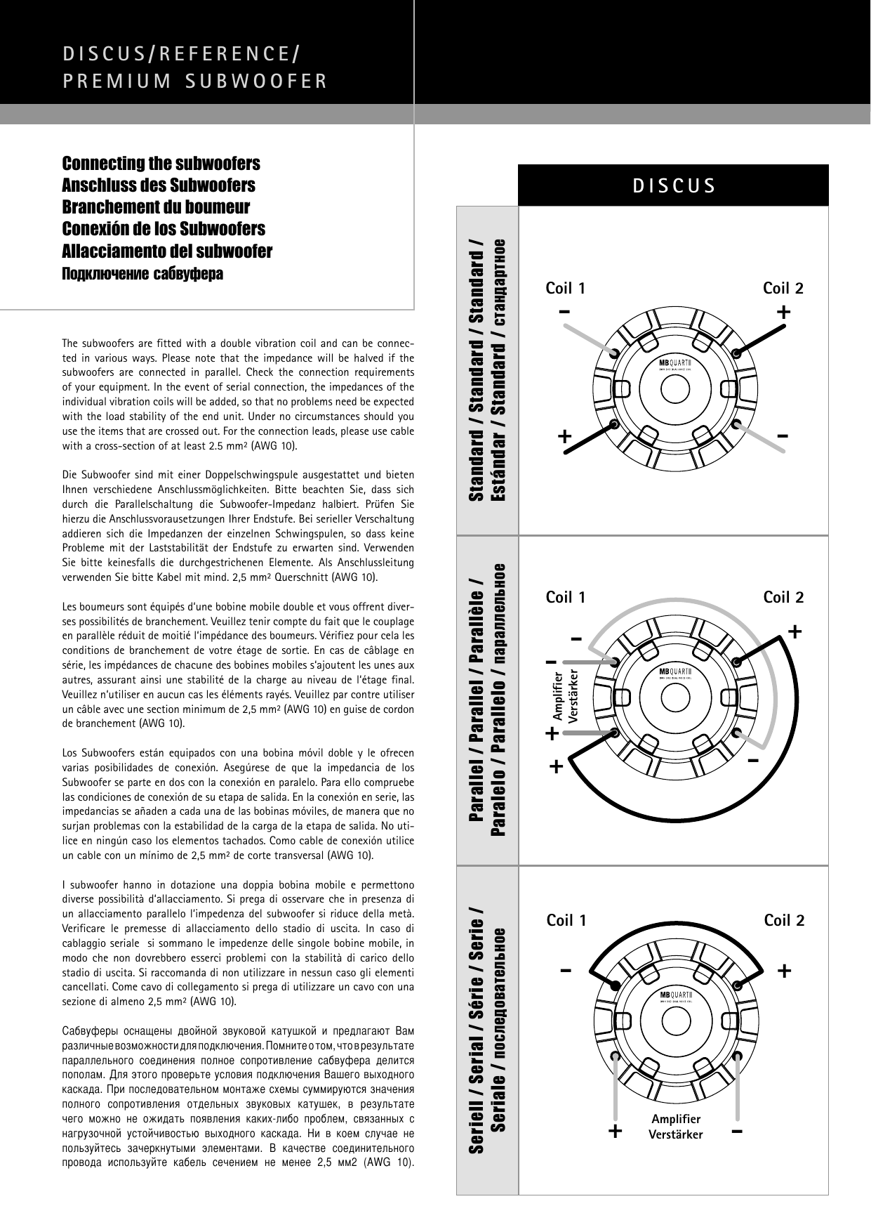 Fein Verwenden Sie Die Drahtbox Fotos - Der Schaltplan - triangre.info