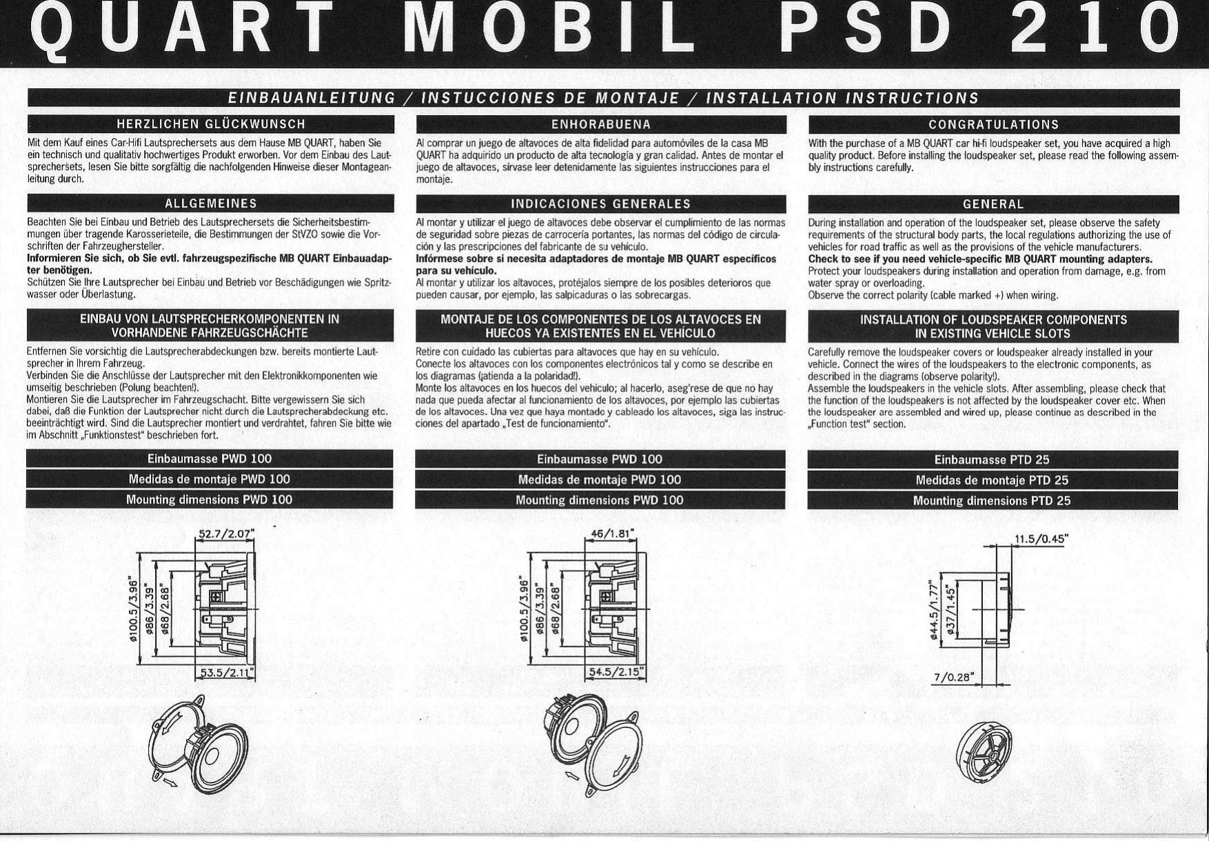 Enchanting Jbl Crossover Wiring Diagram Gallery - Wiring Standart ...