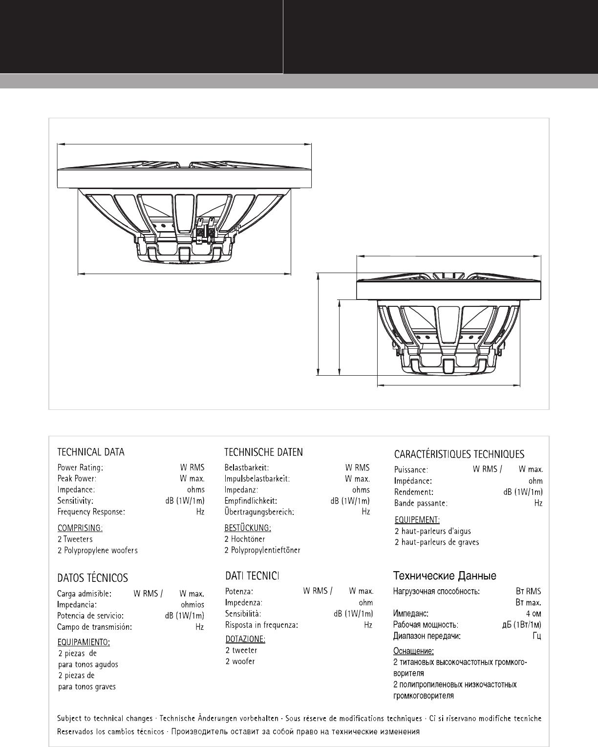mb quart wiring diagram monster cable wiring diagram mb quart subwoofer wiring  diagram mb quart sound bar wiring diagram