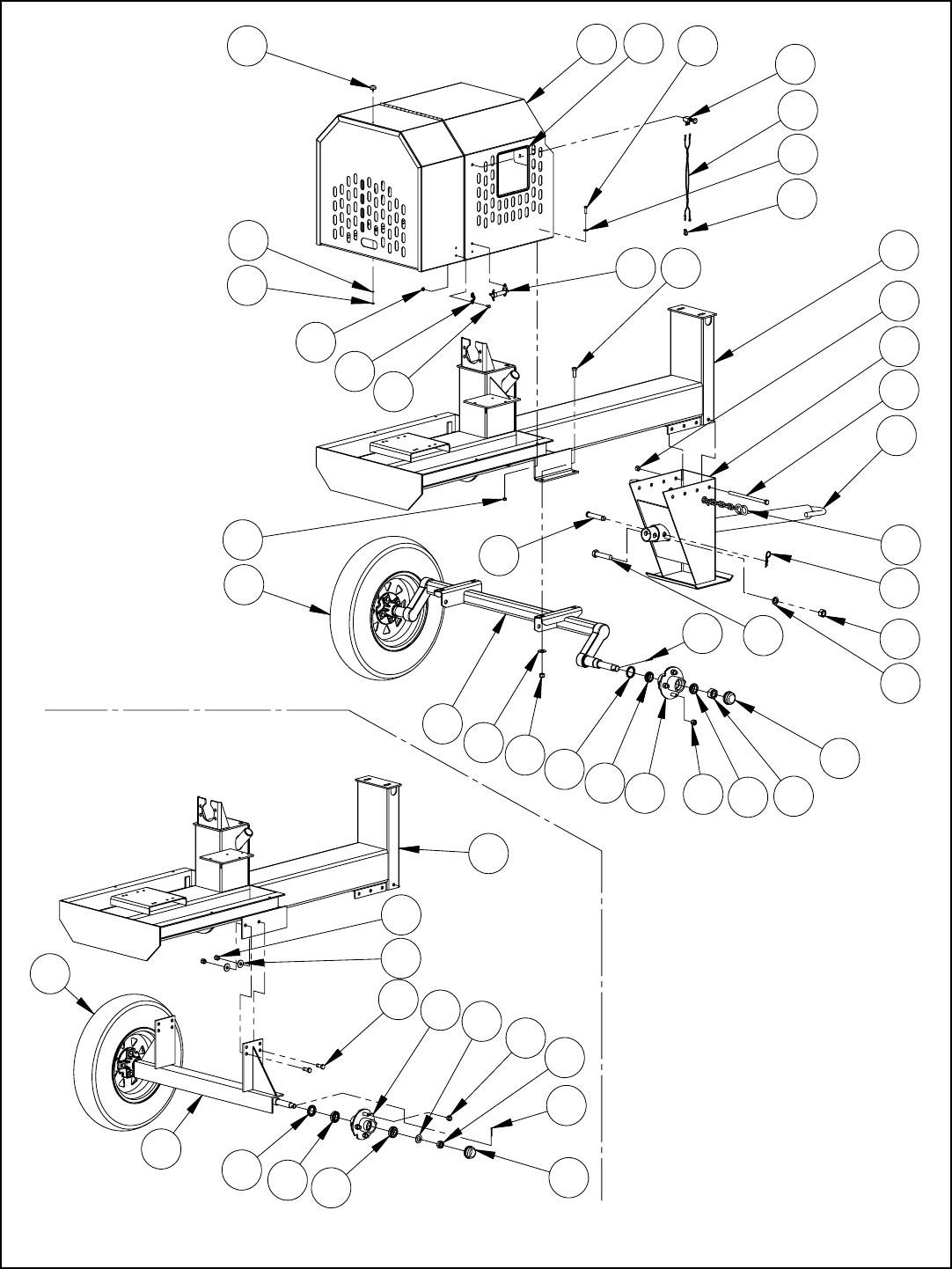 baldor 5hp single phase motor wiring