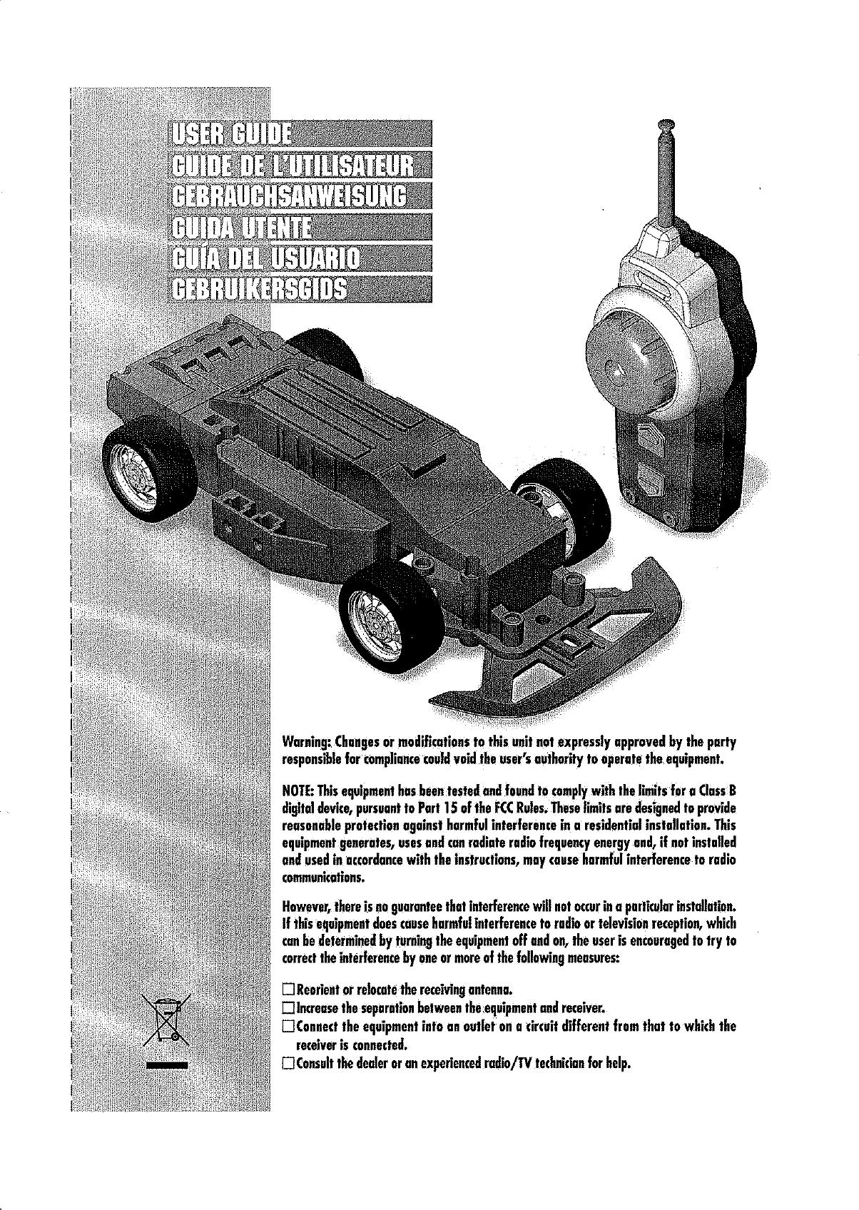 classic cars guide user manuals