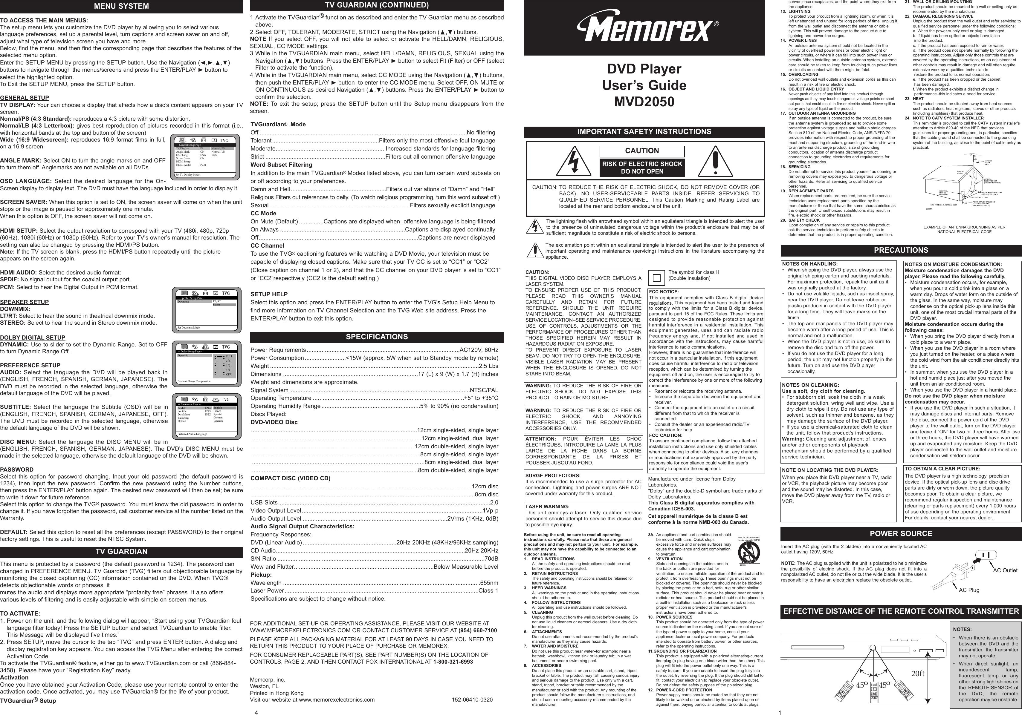 Blk Users Manual | Fermons Les Abattoirs Mtl