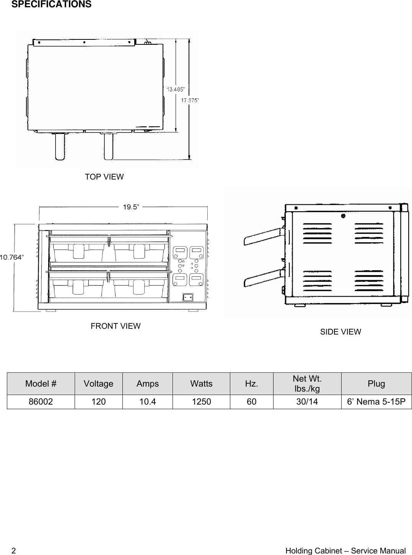 merco wiring diagrams explained wiring diagrams rh sbsun co mercedes wiring diagram symbols mercedes wiring diagrams free download