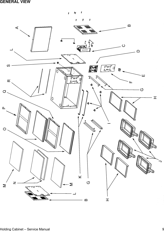 merco wiring diagram  diagram  auto wiring diagram