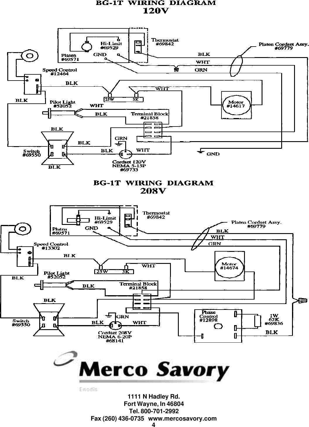 merco wiring diagrams | wiring diagram merco wiring diagram merco wiring diagrams