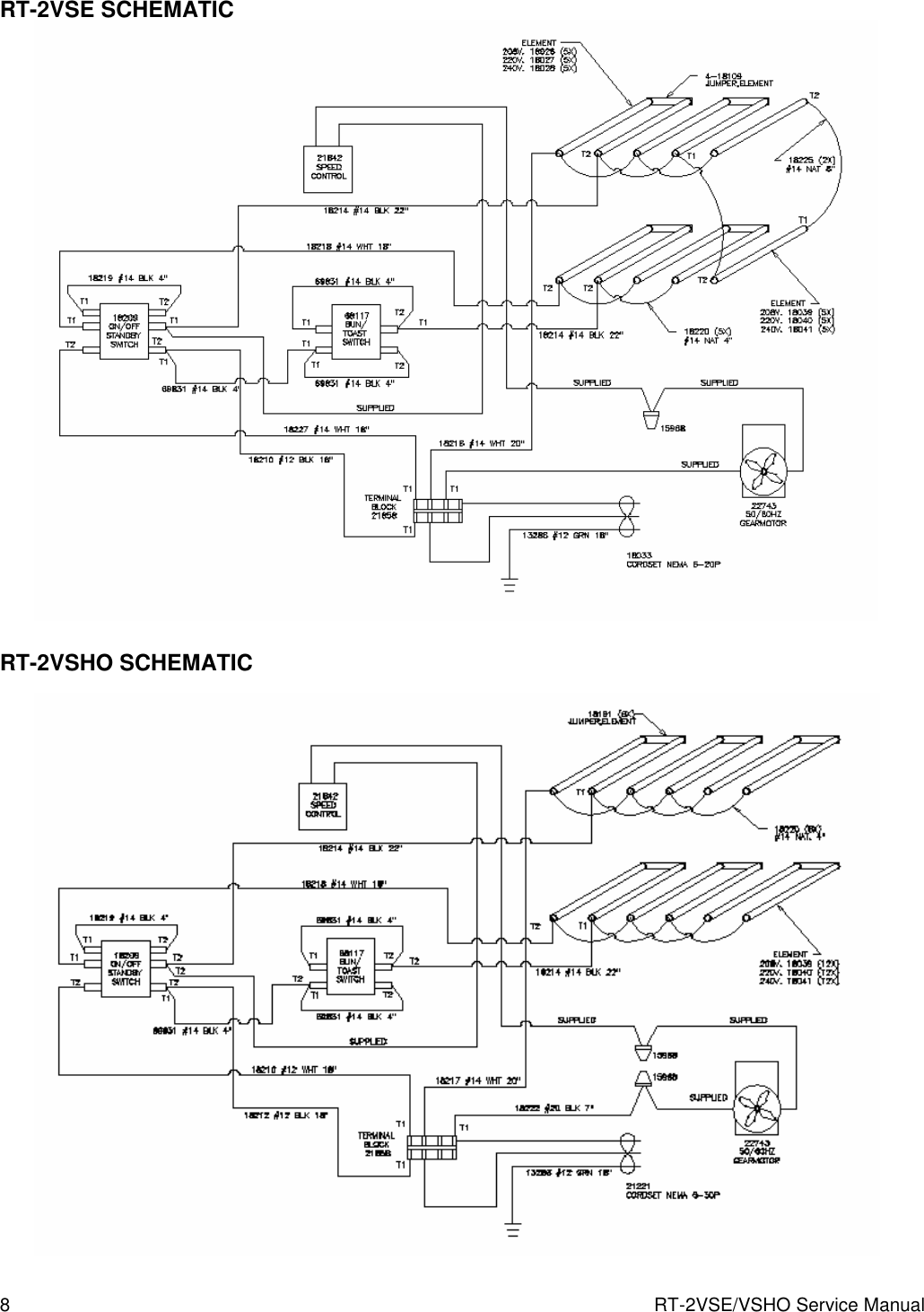 breathtaking merco wiring diagram pictures