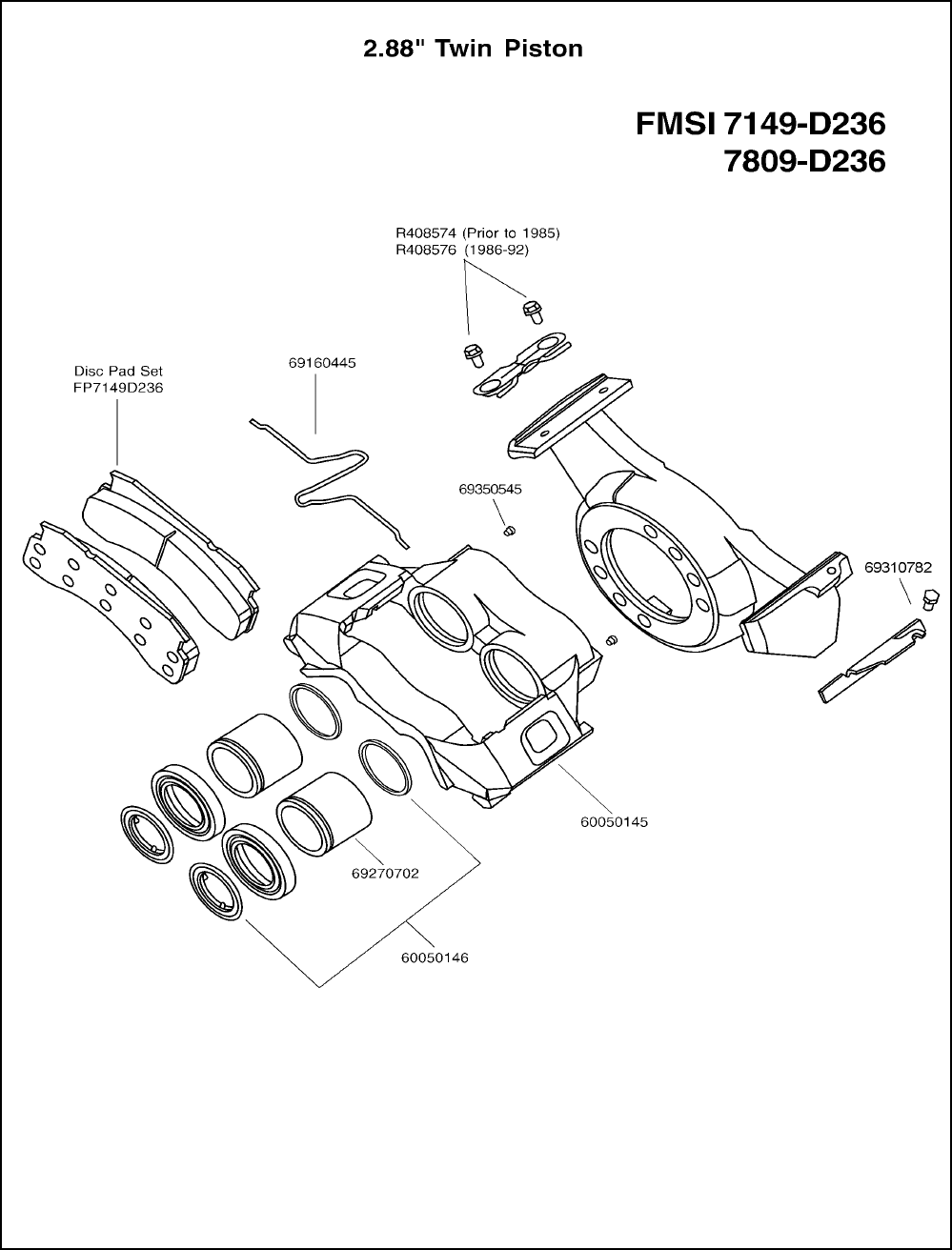 2000 Jaguar Xj8 Wiring Diagram 1986 Xj6 Rh 45 77 158 168