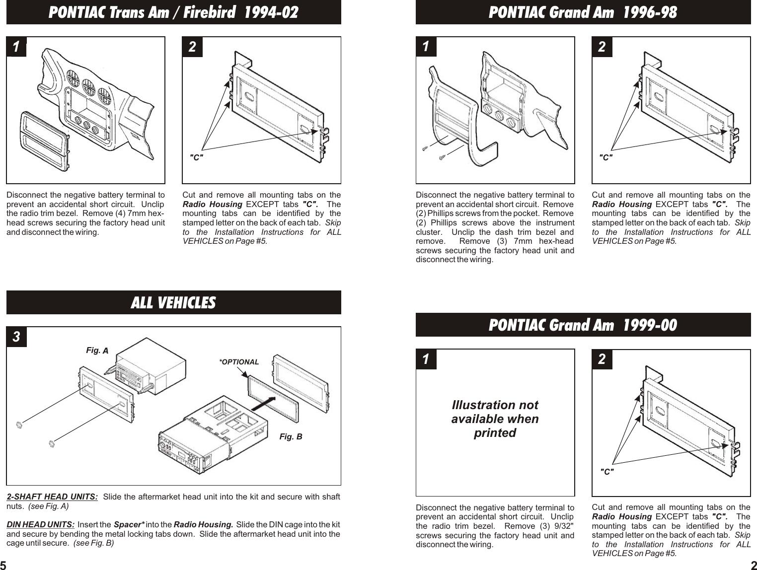 Ge Motor Wiring Diagram 5kcs204xb10b. . Wiring Diagram on