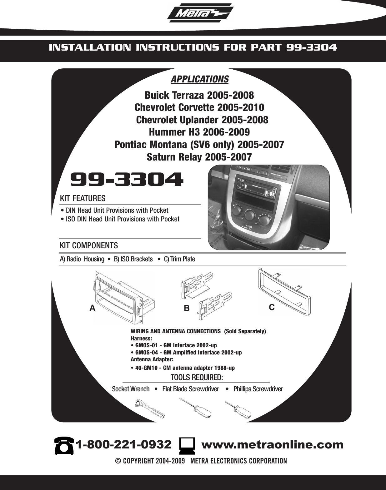 Chrysler crossfire ebooks user manuals guide user manuals array dodge nitro ebooks user manuals guide user manuals rh dodge nitro ebooks user manuals fandeluxe Gallery