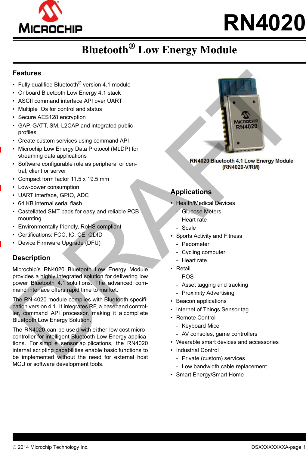 Cat6 Cable U2013 Micro Solutions Manual Guide