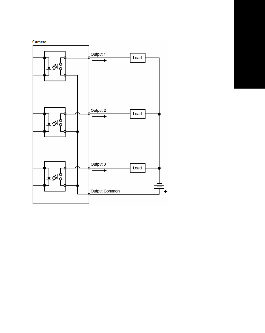 Wiring Diagram Autovision Page 3 And Schematics M151a1 Hid Auto Vision Google Source Mounting The Hawk Smart Camera