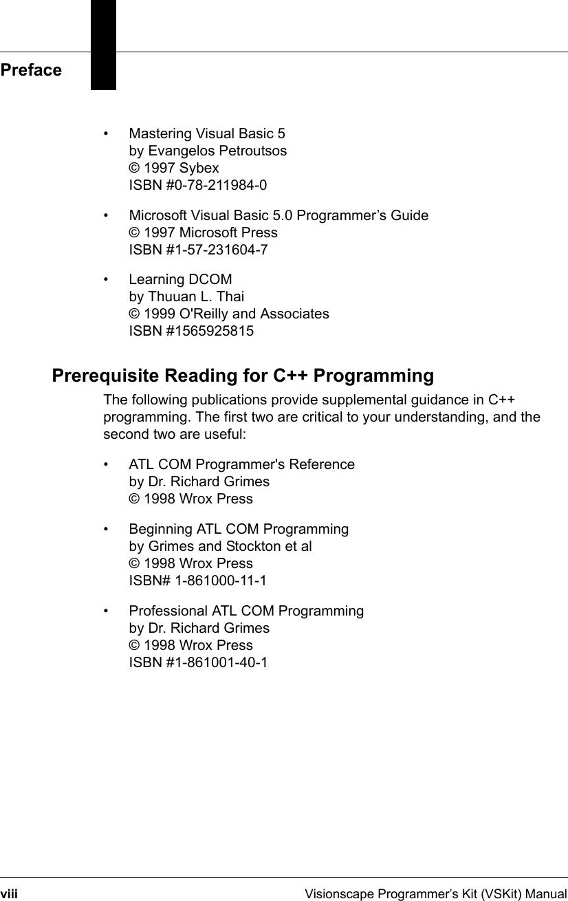 ATL Com Programmers Referenc E
