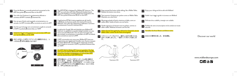 Stata User Guide Akira Intercom Wiring Diagram Array Midland Radio Bttbutton Btt Button Manual Quick Rh Usermanual Wiki