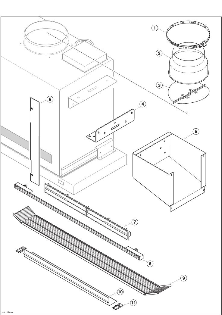Miele Vacuum Parts Diagram Head