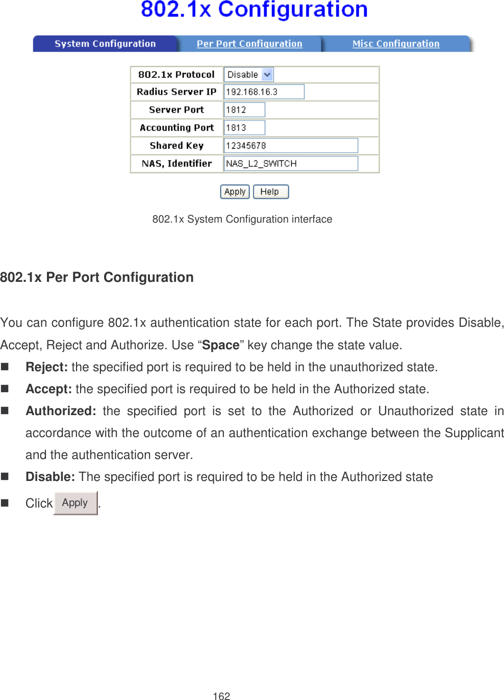 Milan Technology Mil Sm8002Tg Users Manual SM8002TG_Manual_A2