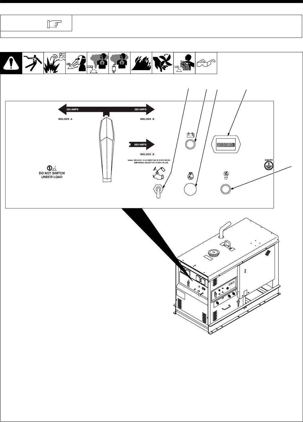 Beste Transistor Bc557 Wikipedia Zeitgenössisch - Der Schaltplan ...