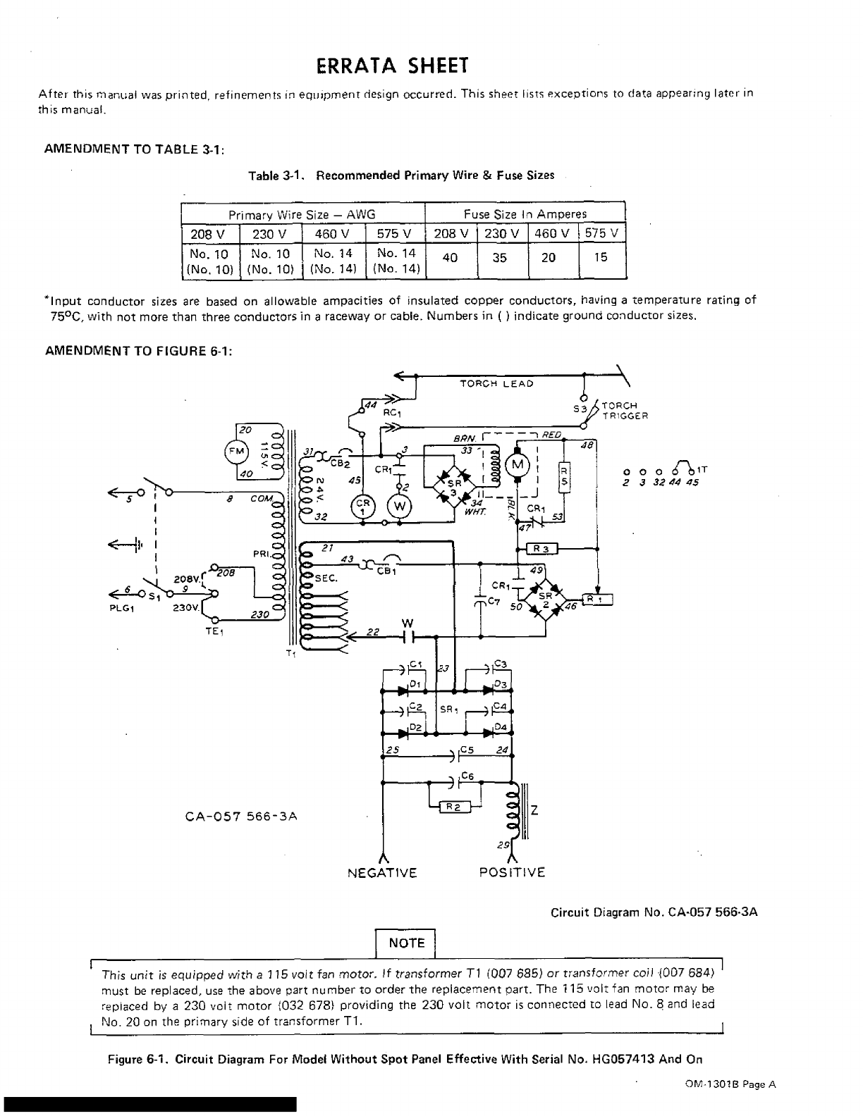 1950 Packard Wiring Diagram 2005 Dodge Caravan Wiring Diagram 1953
