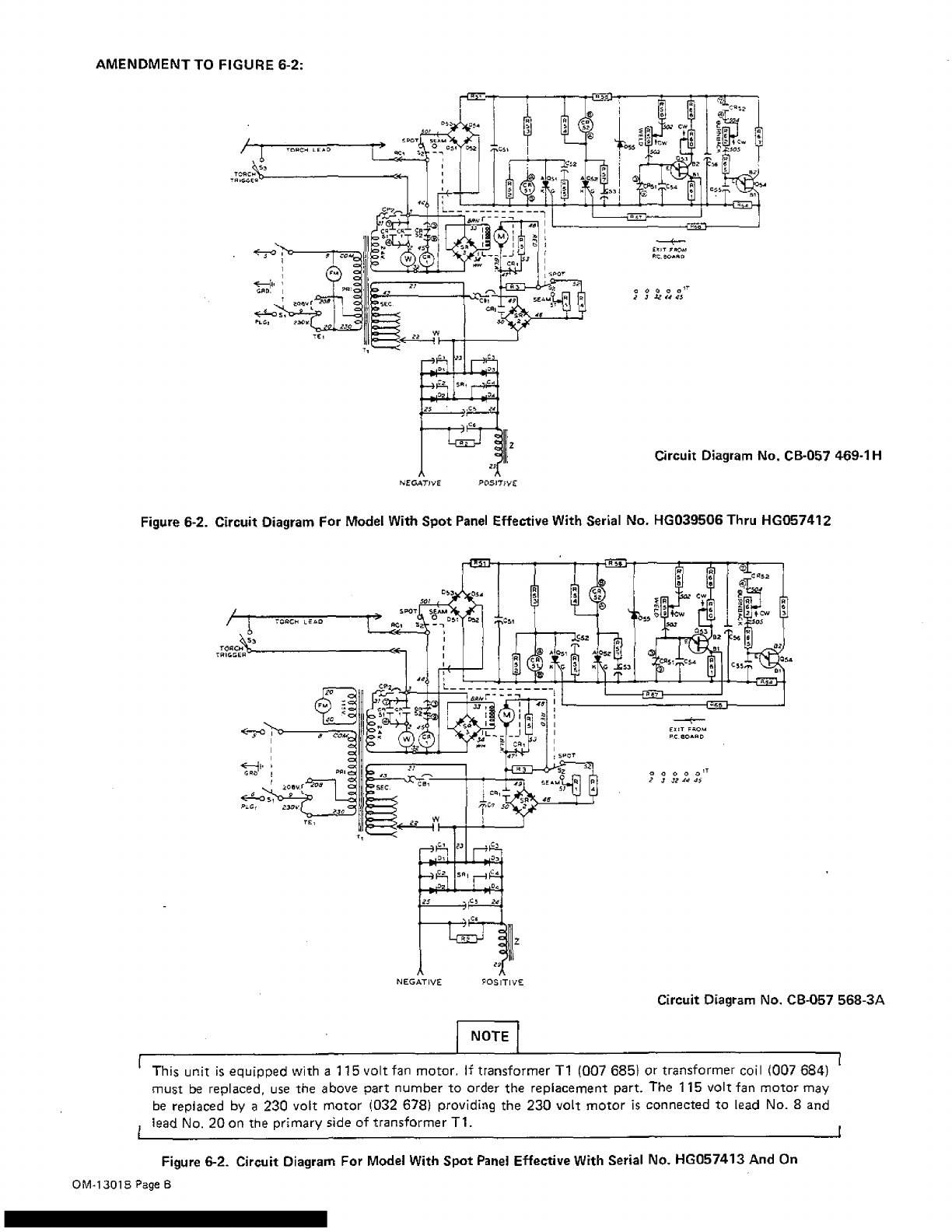 Dodge Dakota Engine Vacuum Schematic Diagram 39 V6 52 V8 Magnum