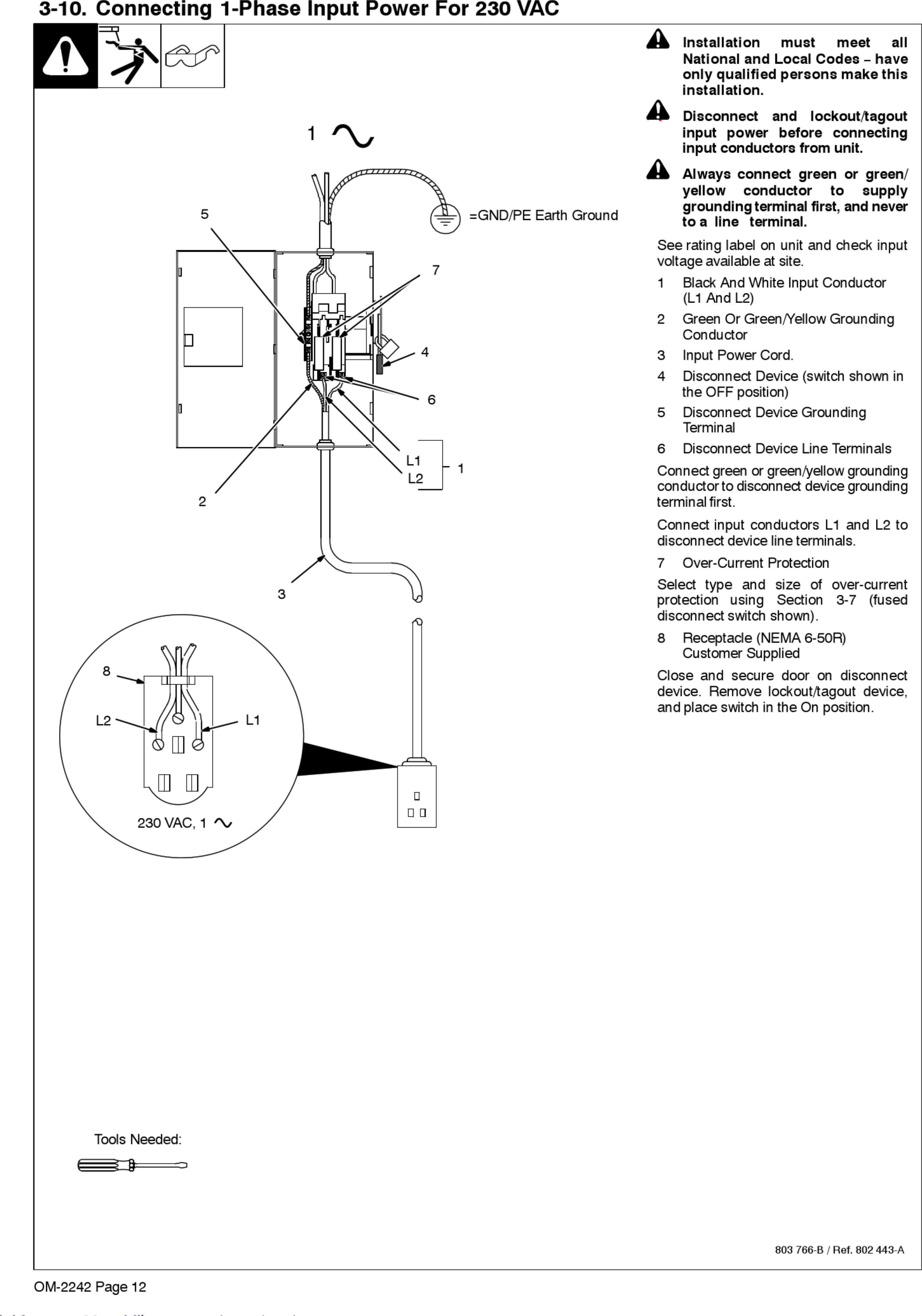 Exciting Miller Maxstar 200 Wiring Diagram Photos - Best ...
