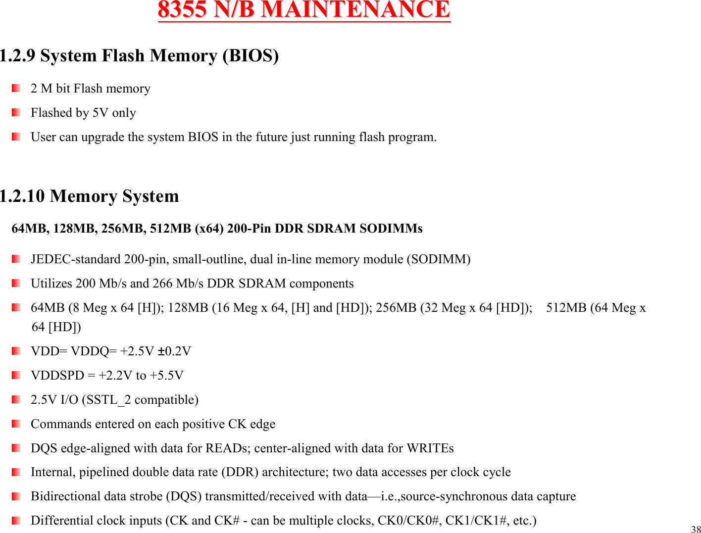 Mitac 8355 Users Manual Microsoft