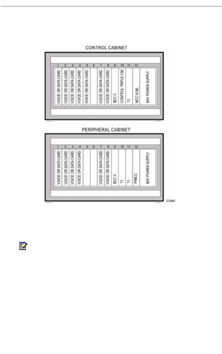 Mitel Sx 500 Manual Wiring Diagram Daihatsu Luxio 5330e Ip Phone 50006476 Certified Refurbished Array Rh Elzplorers De