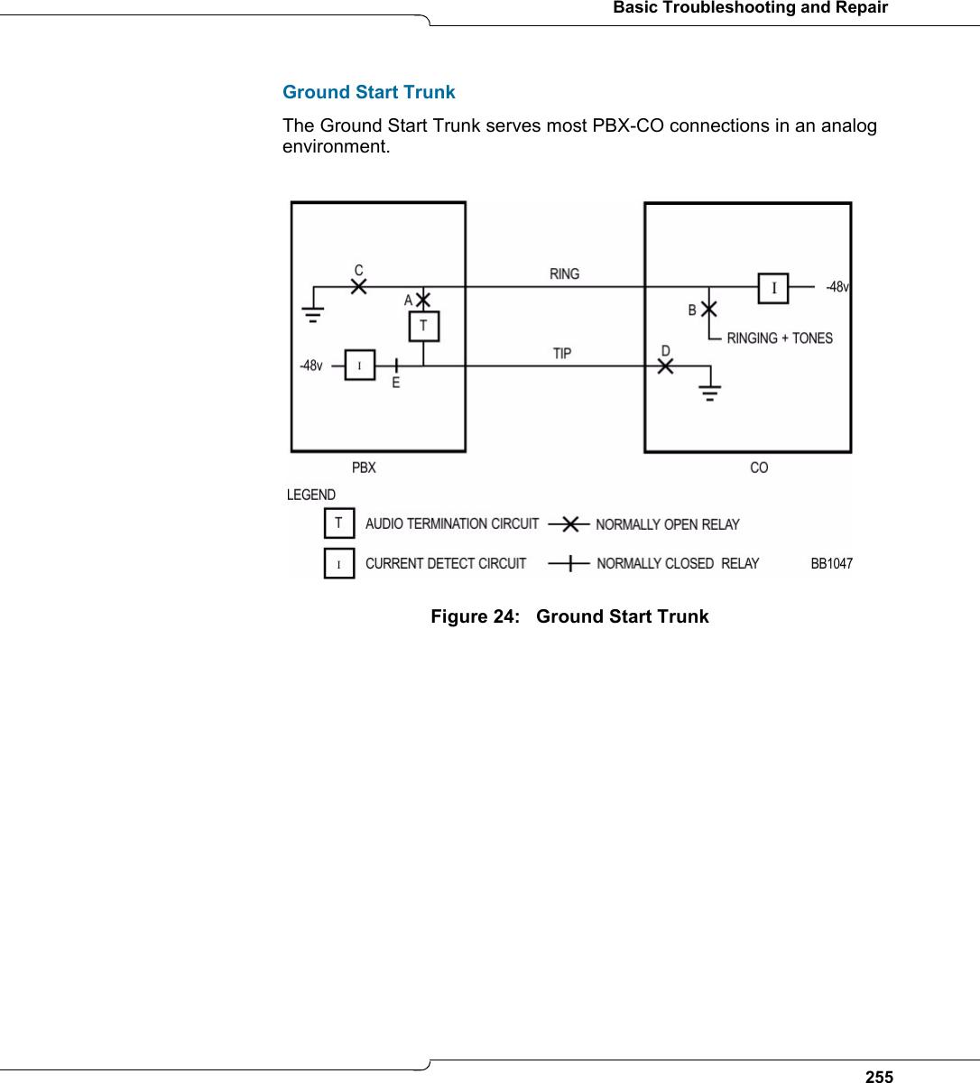 Mitel Sx 200 Users Manual SX200ICP_MX_THB
