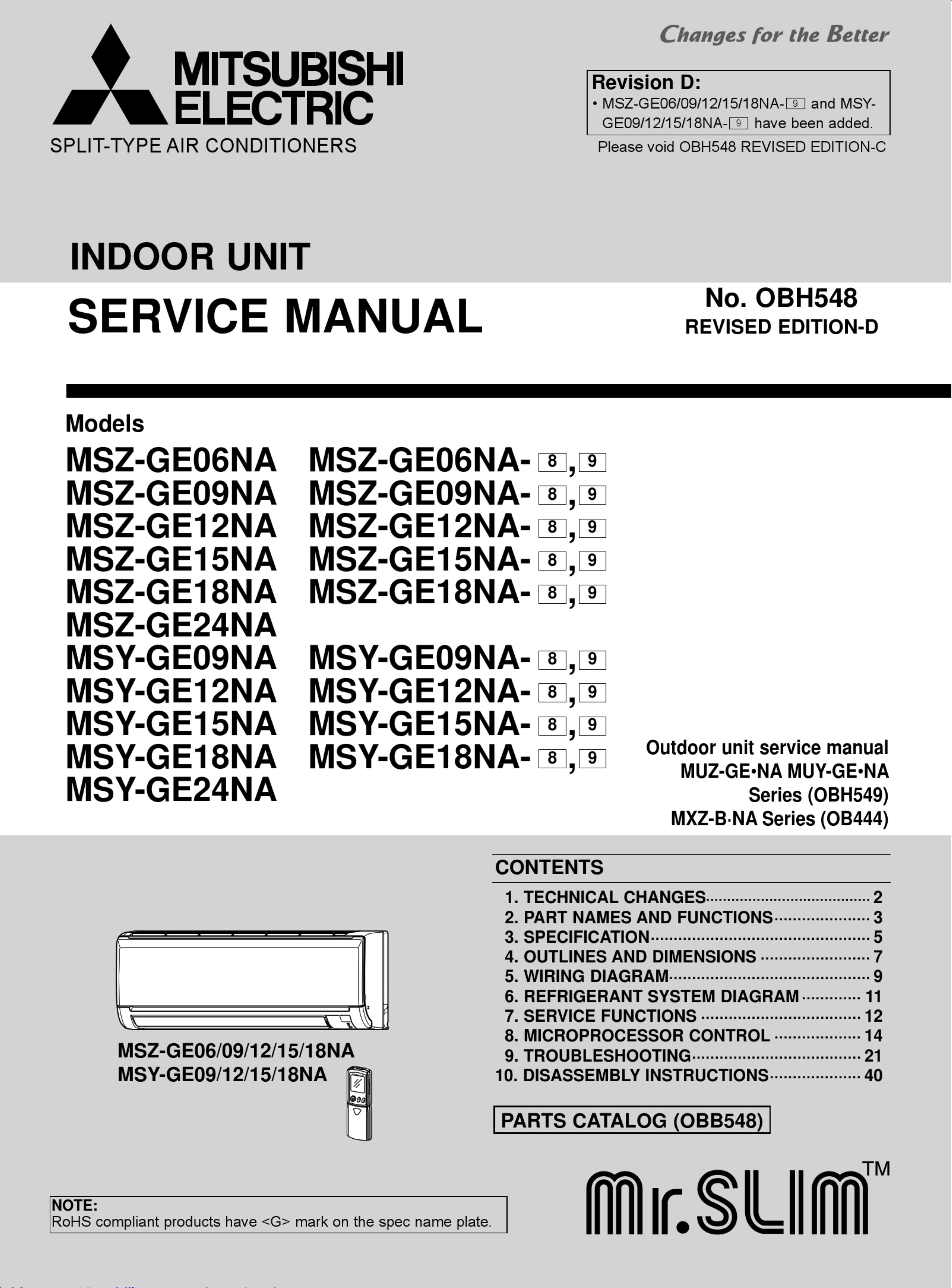 Toyota RAV4 Service Manual: Installation (200601- )