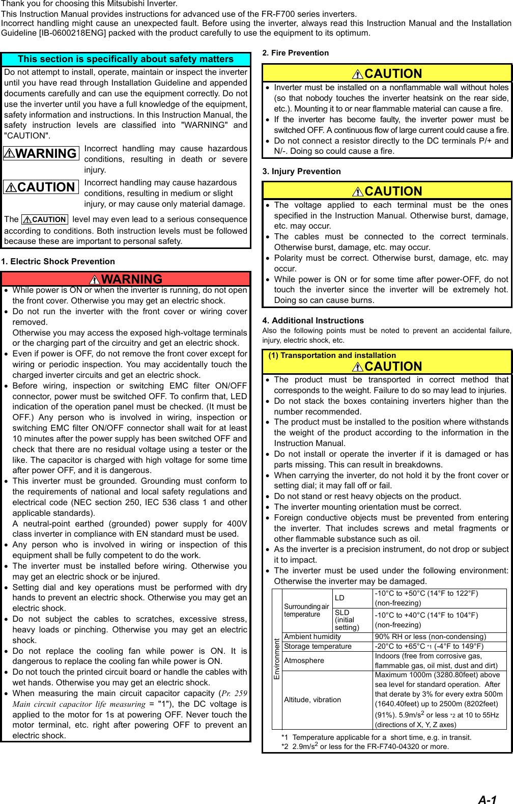35 Dimensional Analysis Factor Label Method Worksheet ...