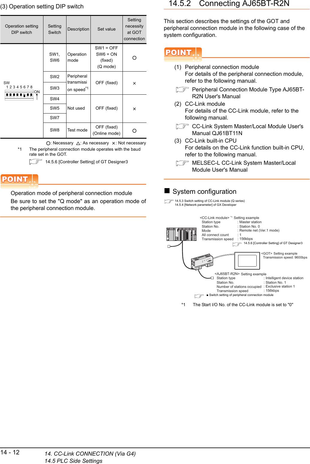 Mitsubishi Electronics Digital Portable Multimedia Player Got1000